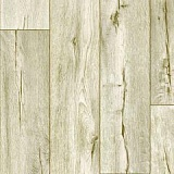 Линолеум Ultra Cracked Oak 1 Ideal