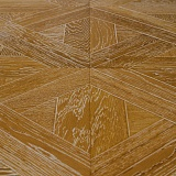 Ламинат Дуб Вита Siberia ART NEW Schatten Flooring
