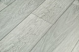 SPC - плитка замковая Сагано Grand Sequoia Alpine Floor