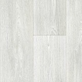 Линолеум Ultra Columbian Oak 4 Ideal
