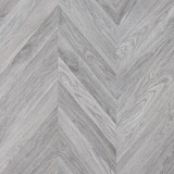 Ламинат Grey Chevron Master Faus